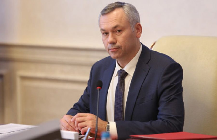 Учащимся добавили по16,5 рубля наобеды