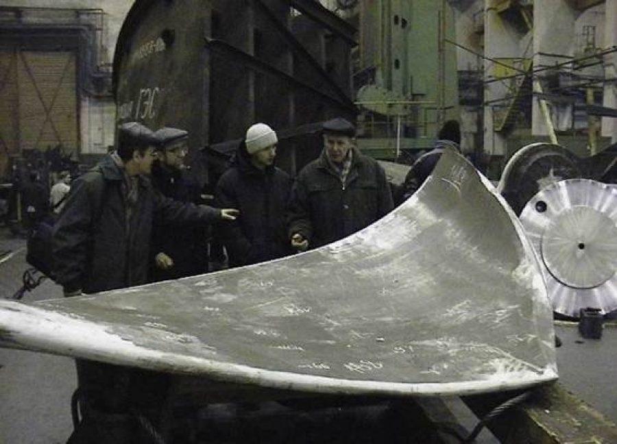 Молодые новосибирские ученые получат от руководства РФпополмиллиона руб.