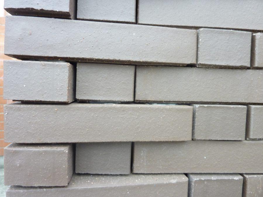 Минстрой: Список больших поставщиков строительных материалов готов натреть