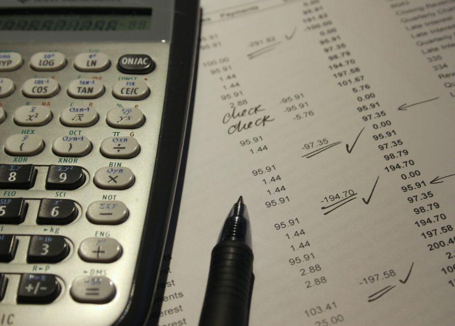 Руководство РФутвердило величину базы для начисления страховых взносов