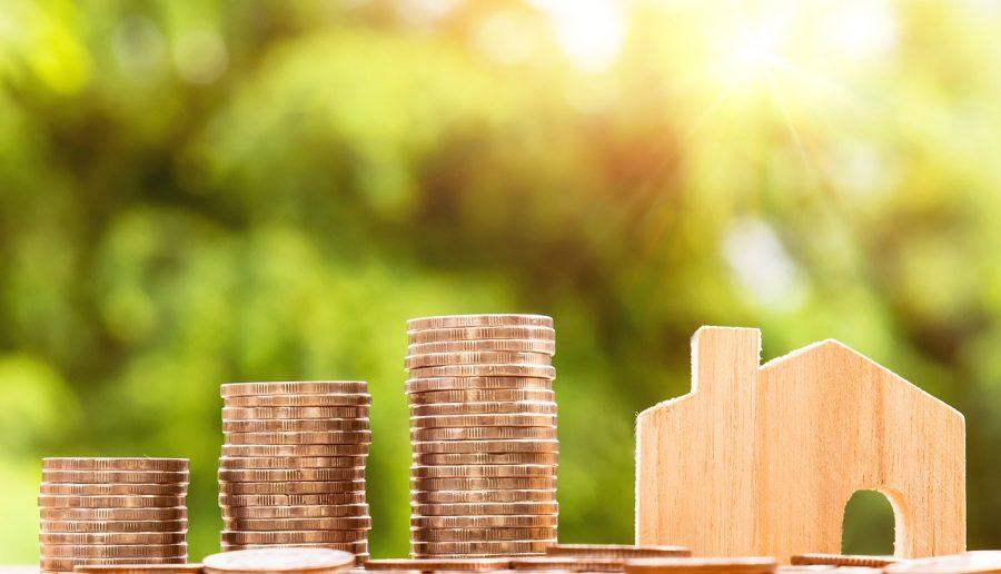 Рекордное число кредитов выдали банкиРФ вIII квартале— 8,98 млн