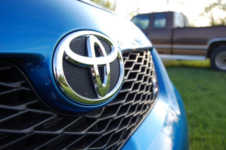 В Российской Федерации возросло количество продаж авто спробегом