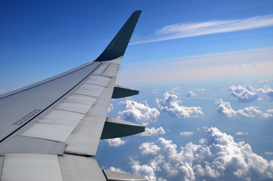 Полеты изНовосибирска вБратск запустят летом