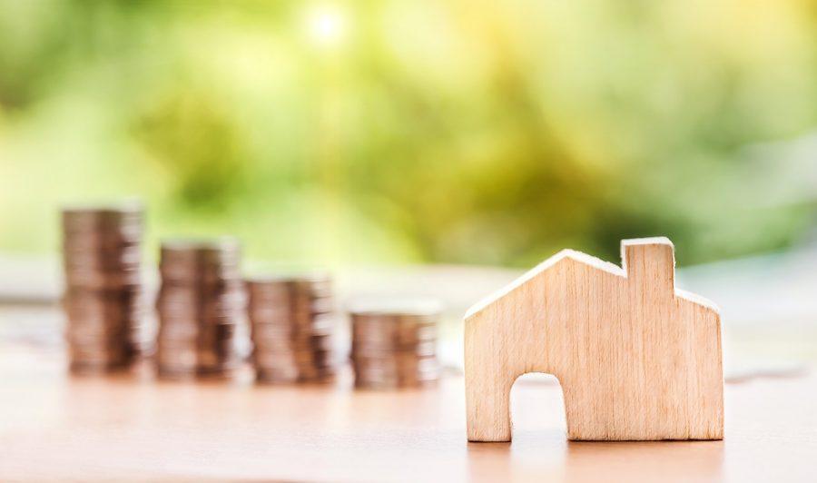 Выданы первые ипотечные кредиты по новейшей программе господдержки