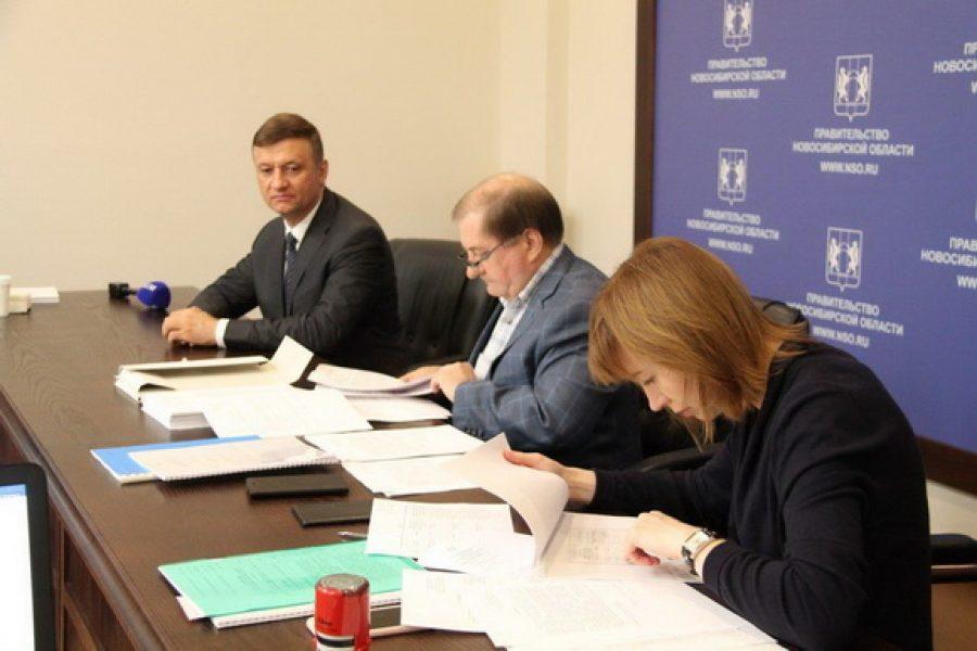 Дмитрий Савельев сдал документы иподписные листы врегиональный избирком