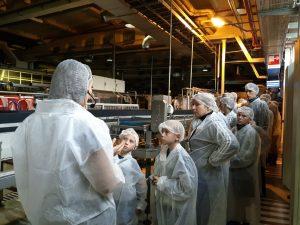 Производство, продажа и доставка питьевой воды в Ростове