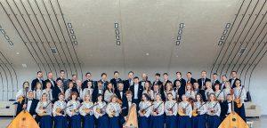30 лет с оркестром