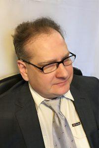 Эксперты банка «Открытие» прогнозируют начало торговой войны Европы и США