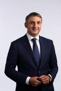 Совет директоров АО «Компания ТрансТелеКом» продлил полномочия генерального директора Романа Кравцова до января 2022.