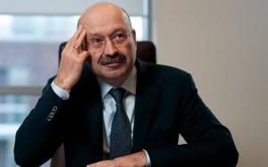"Санация банка ""Открытие"" завершена"