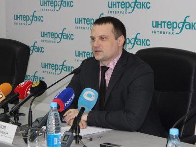 Модернизацию теплосетей в Черепаново упаковывают в концессию
