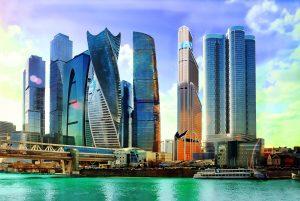 ВТБ Факторинг стал лидером по объему финансирования компаний МСП
