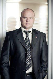 ERGO застраховала Центр муниципального имущества в Новосибирске на 2,2 млрд рублей