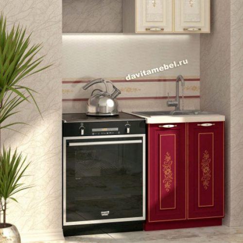 Как выбрать идеальную кухню