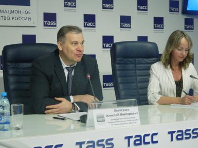 Налоговики посчитали новосибирцев с доходами в миллион и миллиард рублей