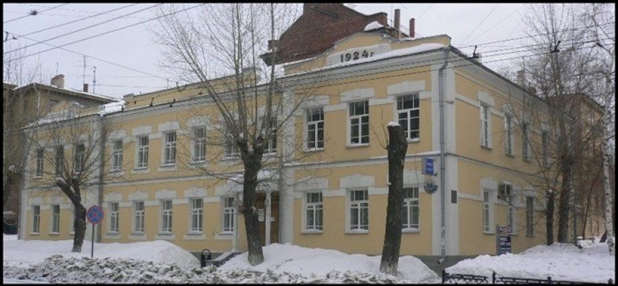 18453