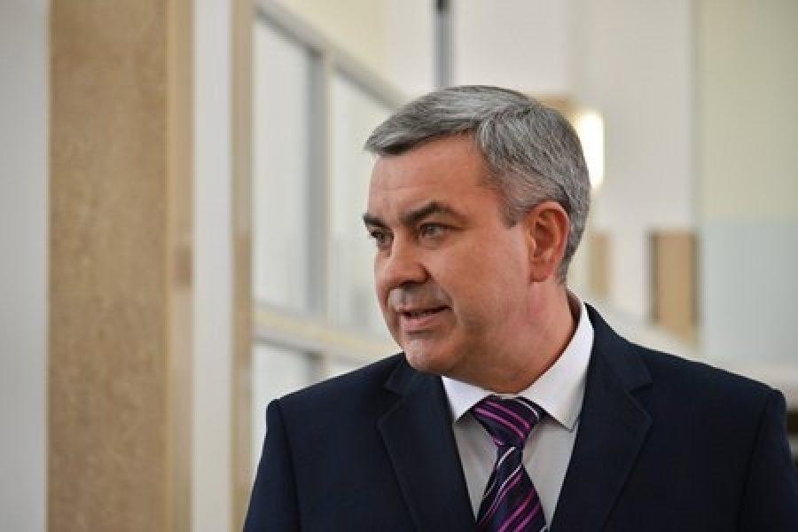 Начальник гу банка россии по цфо какой суммой можно торговать форексе