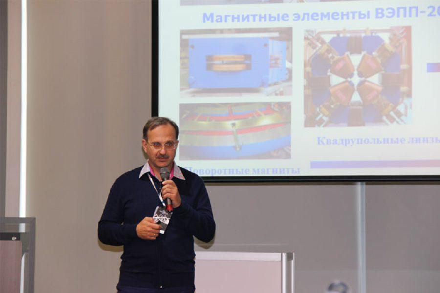 Логачев_1