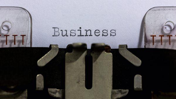 бизнес_1