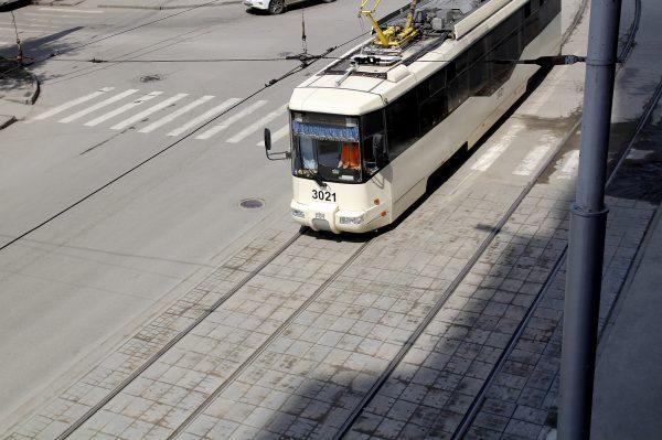 трамвай_3