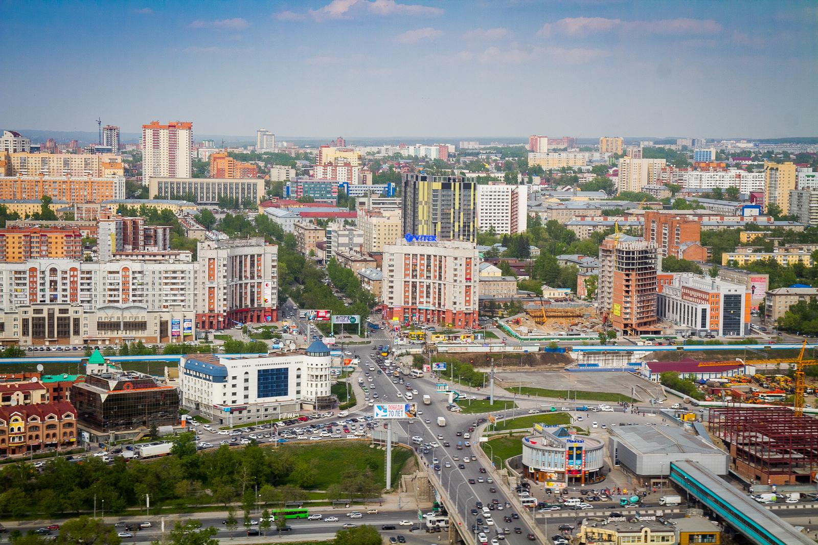 путь рядового фотографии района светлый город новосибирск доходах главных