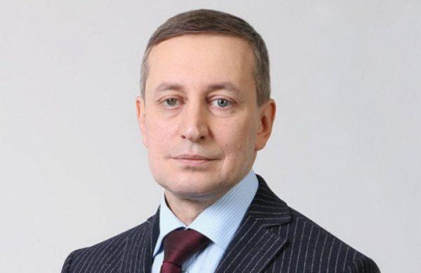 Hersanov