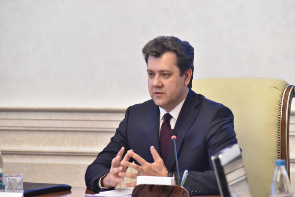 Golubenko