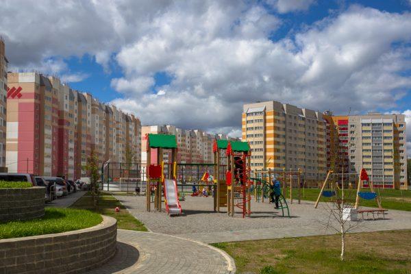 burlakova-0336