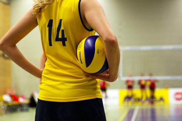 volleyball-520093_1920