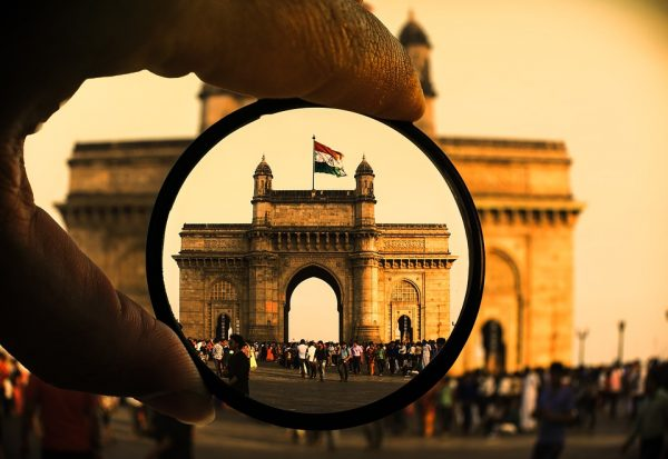 india-3639503_960_720