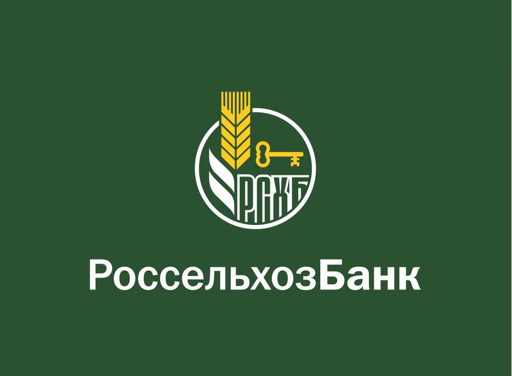 У петровича официальный сайт займ