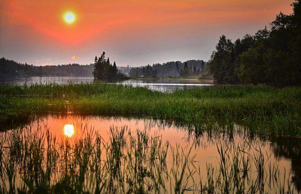 sunset-845552_1280