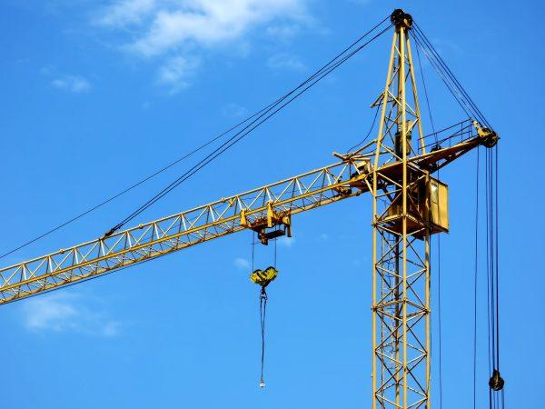 tower-crane-2387152_1920