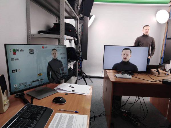Онлайн-курс вредных советов для бизнеса запустили в НГУЭУ.