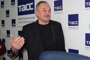 В Новосибирске будут производить платину и палладий