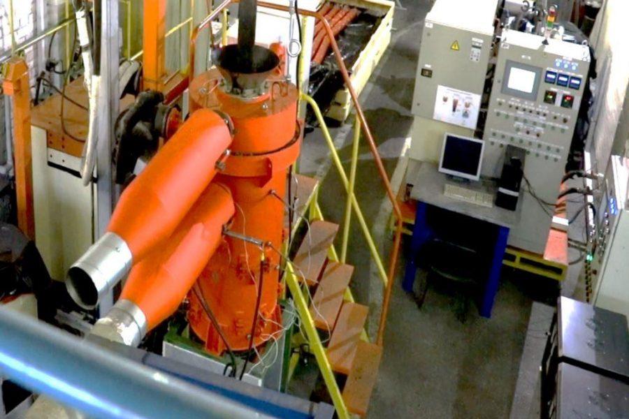 «ЭПОС-Инжиниринг» внедряет технологию производства «Карбосила-Э»