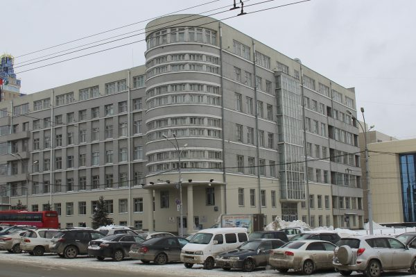 В Новосибирской области образован новый совет по вопросам развития агропромышленного комплекса