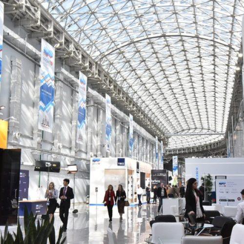 На РИФе Новосибирская область подписала соглашения с инвесторами