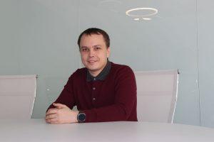 Новосибирск — самый конкурентный город в России на рынке МФО