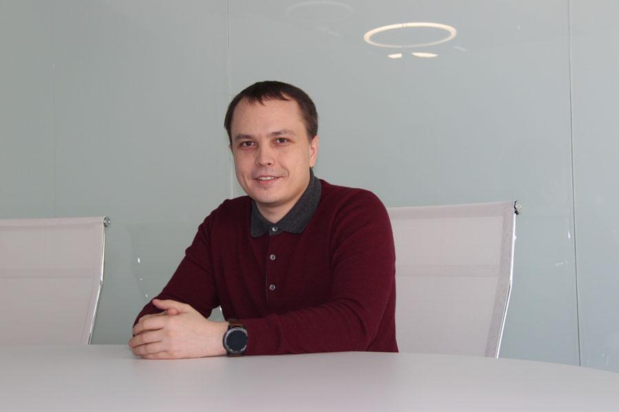 Кредит взять у инвесторов в новосибирске как взять в кредит отзывы