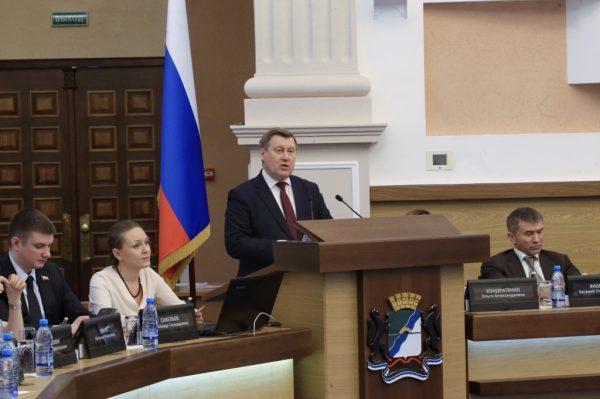 Застройщики погасили 626 млн рублей задолженности по аренде земли