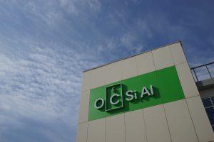 «OCSiAl» готовится к запуску «Графетрона-50»