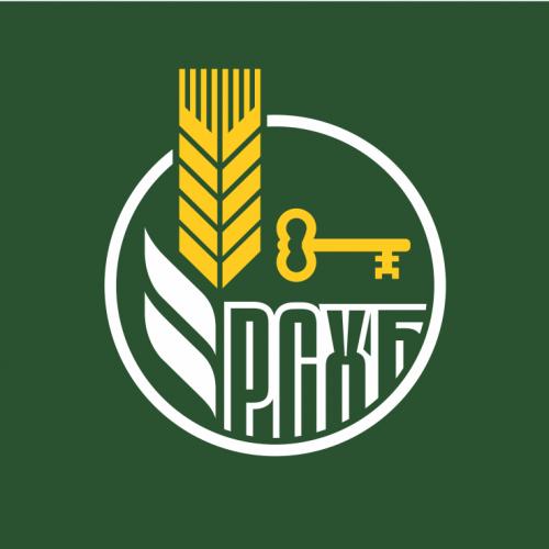 Новосибирский филиал АО «Россельхозбанк» и АККОН заключили генеральное соглашение о сотрудничестве