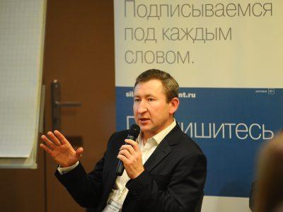 «Ростелеком» предлагает сибирскому бизнесу кибербезопасность под ключ