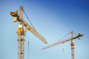 Застройщики могут получить федеральные деньги на проекты