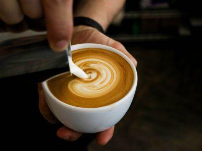 Новосибирские хипстеры покупают кофейни