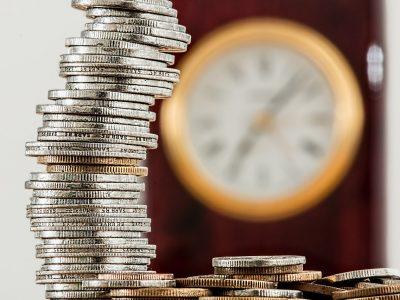 в Новосибирской области банки выдали 70,6 млрд рублей жилищных кредитов