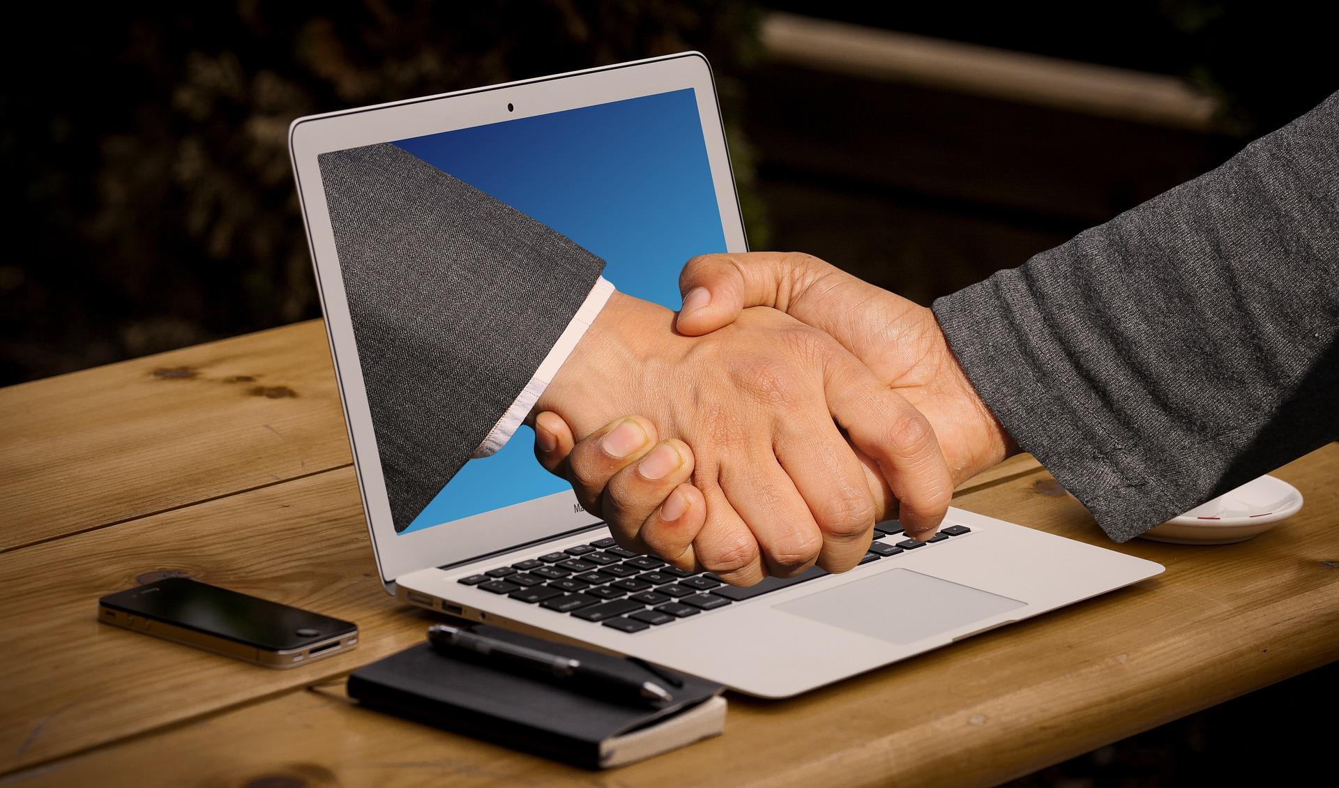 заявка на кредит для бизнеса промсвязьбанк кредит банк спб отзывы