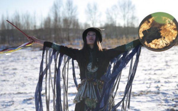 В Новосибирске пройдет фестиваль «Современное кино Китая»
