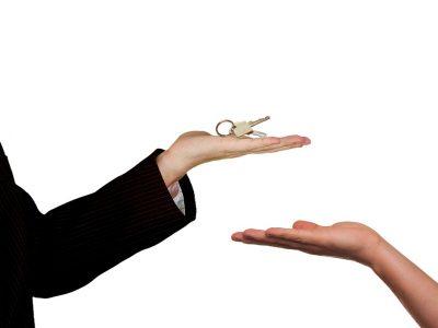 В Сбербанке упала доля ипотечных кредитов на первичке